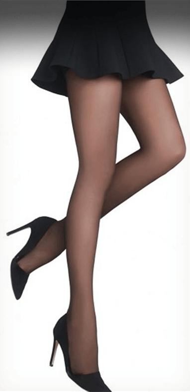 Kadın Külotlu Çorap