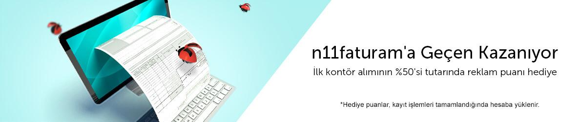 n11Faturam