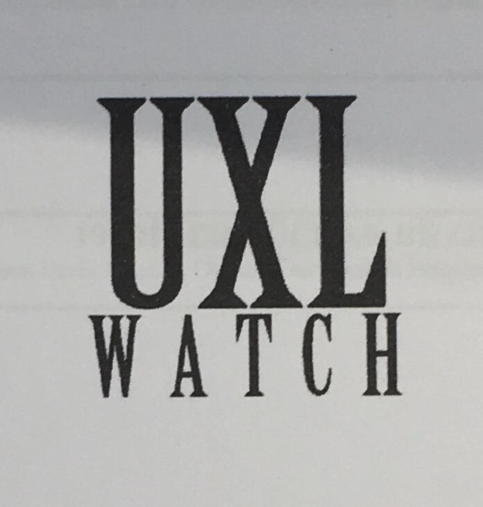 UXL_WATCH