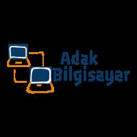 AdakBilgisayar33
