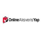 onlinealisveris