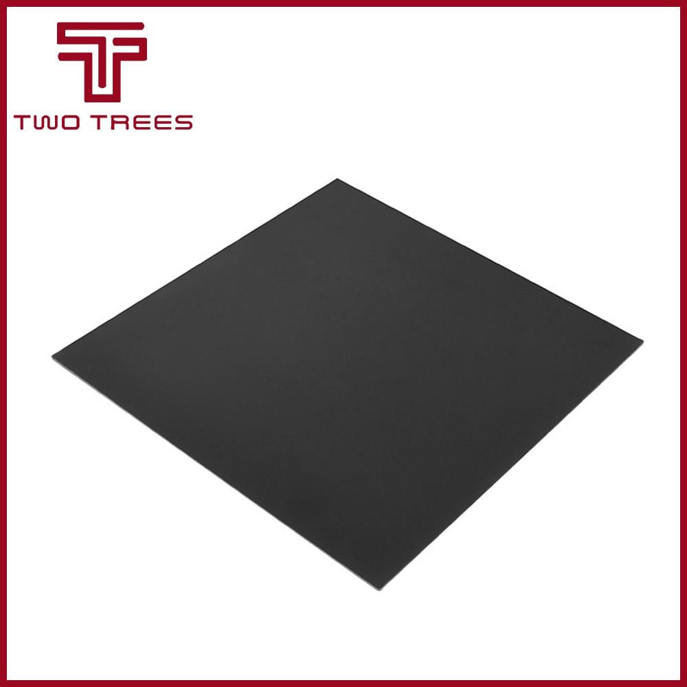 two-trees-bluer-cam-tabla-yuzeyi__0993155905591793.jpg