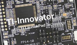 product-ti-innovator-launchpad