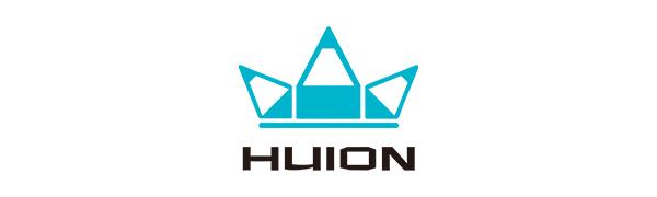 HUION Q11K PEN TABLET okula geri satış hediye fikirleri