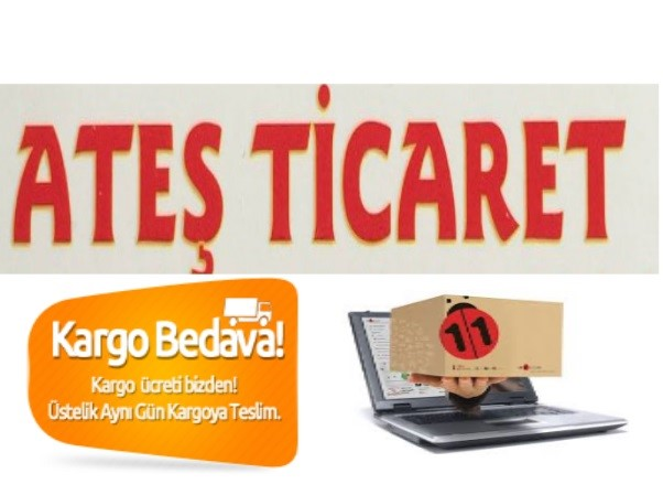 prapazar.com pazaryeri N11 entegrasyonu