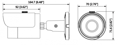ipc-hfw1220s-boyutlar
