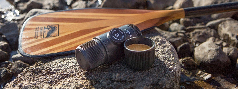 wacaco nanopresso manuel espresso makinesi yesil 0591276947177223