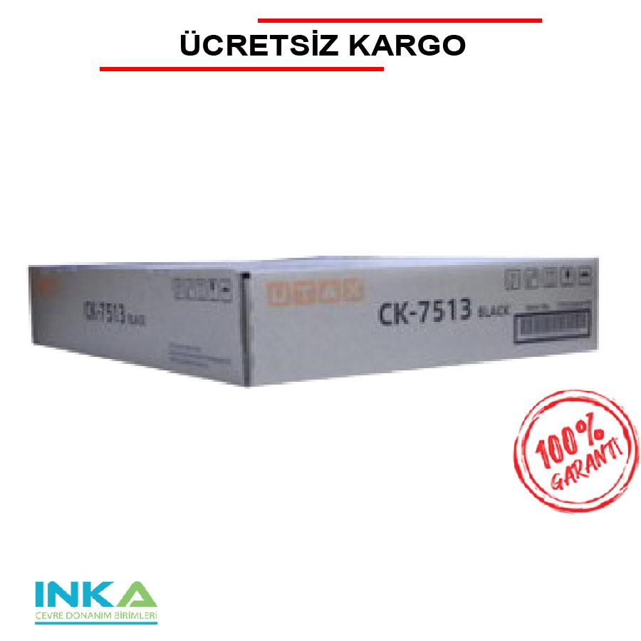 prapazar.com pazaryeri woocommerce entegrasyonu