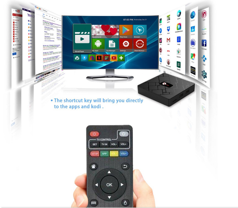 [Resim: sine-plus-4k-ultra-hd-712-android-tv-box...437823.jpg]