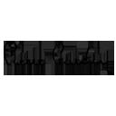 pierre cardin logo ile ilgili görsel sonucu
