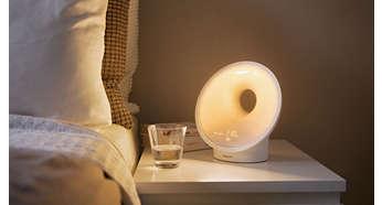 Modern tasarım, yatak odanıza stil ekler