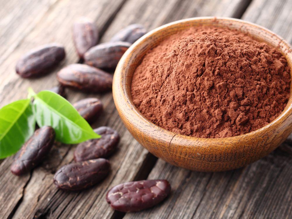 kakao ile ilgili görsel sonucu