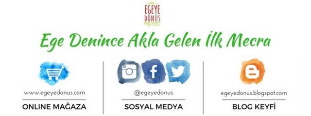 egeye-donus-hashas-ezmesi-350-gr__1404839396359833.jpg