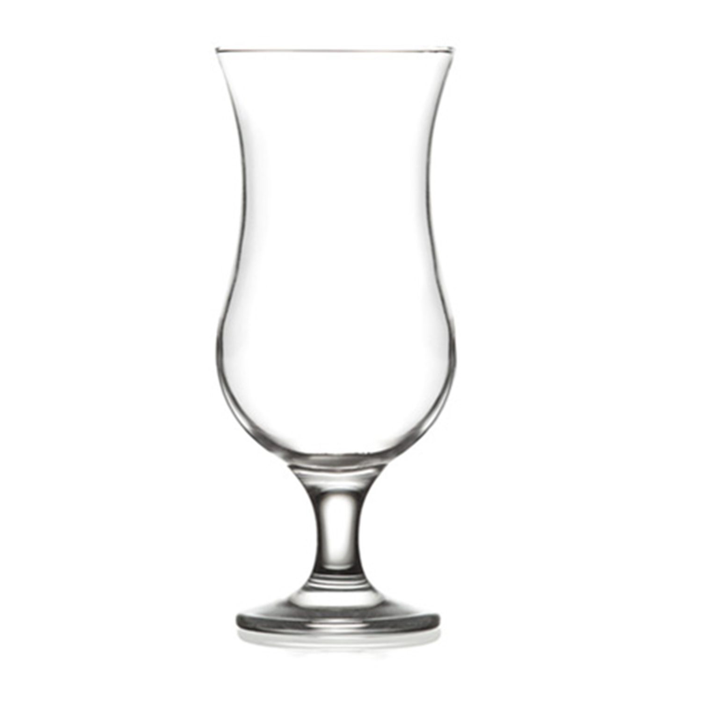Sade Cocktail Glass 6 Lı Bardak