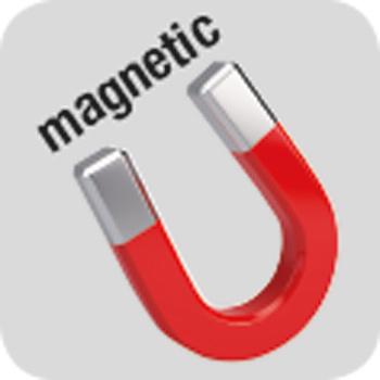 manyetik