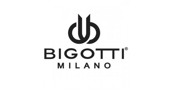 bigotti saat logo ile ilgili görsel sonucu