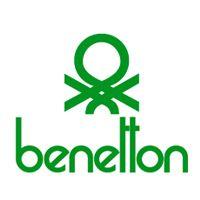 benetton logo ile ilgili görsel sonucu